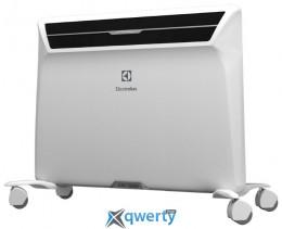 ELECTROLUX ECH/AG-2 1000 EF