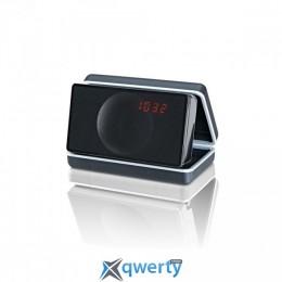Geneva Geneva Sound System model XS - Black color (RU/SG) 875419002750