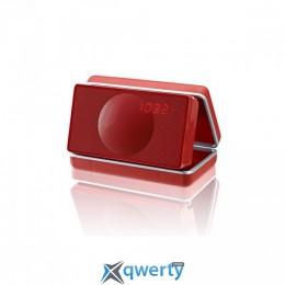Geneva Geneva Sound System model XS - Red color (RU/SG) 875419002767