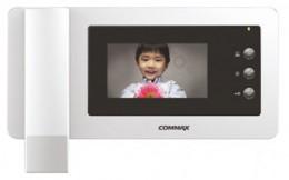 COMMAX CDV-43N купить в Одессе