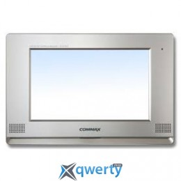 COMMAX 1020AE PEARL