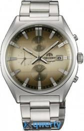 Orient FTT10002C0