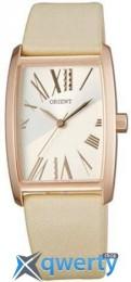 Orient FQCBE002S0