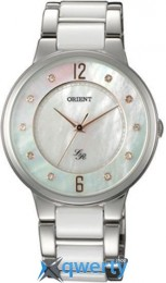 Orient FQC0J006W0