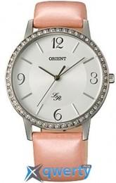 Orient FQC0H006W0