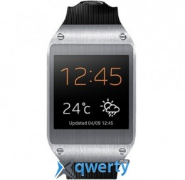 Samsung Galaxy Gear Black