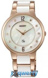 Orient FQC0J002W0
