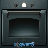 HOTPOINT ARISTON FT 851.1 (AN)/HA S