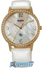 Orient FQC0H002W0
