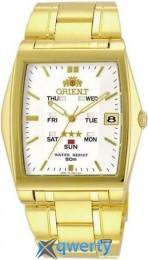 Orient FPMAA002W7