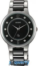 Orient FQC0J005B0