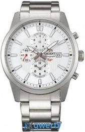 Orient FTT12004W0