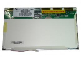 12.1'' Samsung LTN121AT02 LTN121AT03 1CCFL