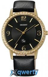 Orient FQC0H003B0