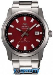 Orient FER23003H0