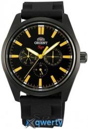 Orient FUX00003B0
