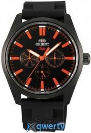 Orient FUX00002B0