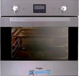 FREGGIA OEME69X