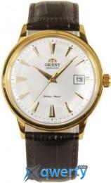 Orient FER24003W0