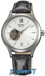 Orient FDB0A005W0