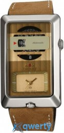 Orient FXCAA004B0