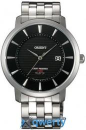 Orient FWF01003B0
