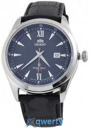 Orient FUNF3004B0