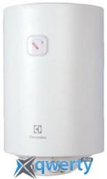 ELECTROLUX EWH- 50 Heatronic