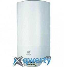 ELECTROLUX EWH- 50 Heatronic DL