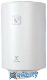 ELECTROLUX EWH-100 Heatronic