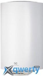 ELECTROLUX EWH- 80 Heatronic DL