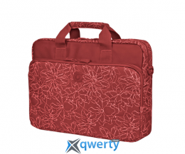 Continent CC-032 Red