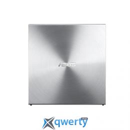 DVD±RW ASUS Ultra Drive SDRW-08U5S-U Silver