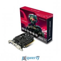 Sapphire Radeon R7 250 2GB (11215-01-20G)