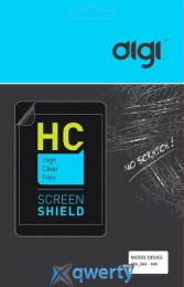 DIGI SP HC for Google Nexus 7 (DHC-G-N7)