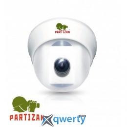 Partizan CDM-236SM mini