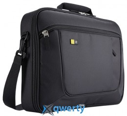 Case Logic 15.6 ANC316 Black (6033850)