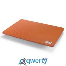 Deepcool N1 Orange