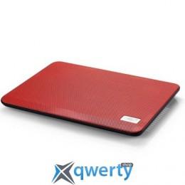 Deepcool N17 Red купить в Одессе