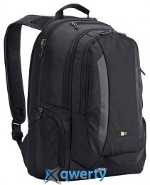 Case Logic 15.6 RBP315 Black (6035535)