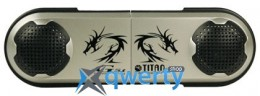TITAN TTC-G5TZ (TTC-G5 TZ)