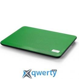 Deepcool N17 Green