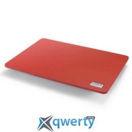 Deepcool N1 Red