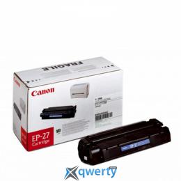 Canon EP-27 (8489A002 )