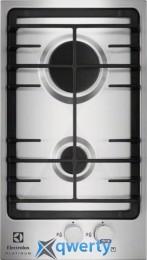 ELECTROLUX EGG93322NX