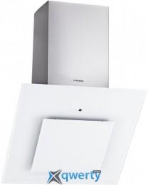 Pyramida HES 30 (D-600mm) WHITE/AJ