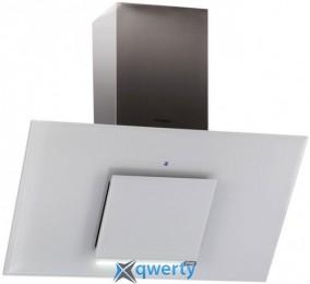 Pyramida HES 30 (D-900mm) WHITE/AJ