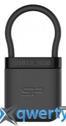 Silicon Power Jewel J05 8GB (SP008GBUF3J05V1K)