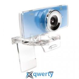 Gemix F9 w/m Blue