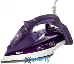 Tefal FV9640 E0 (Ultimate Anti-Calc)